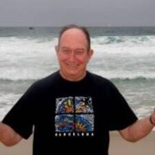 Profil korisnika Howard