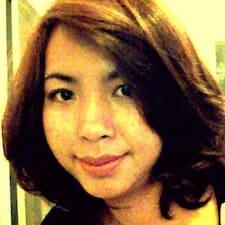 Profil utilisateur de Nawabhorn