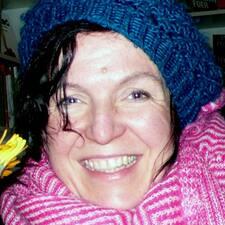 Christa User Profile