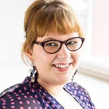 Profil korisnika Hanna-Maija