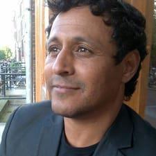 Abdellatif User Profile
