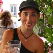 Profil korisnika Katelan