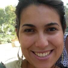Profil korisnika Joana.Granjo