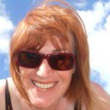 Profil utilisateur de Trudi
