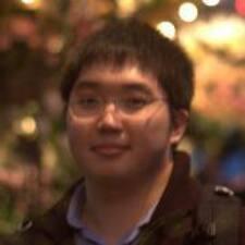 Yeu-Fann님의 사용자 프로필