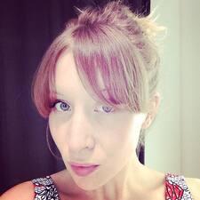 Profil utilisateur de Rachel Smith @ J N Piling Ltd