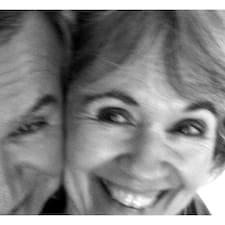John And Vanessa User Profile