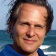 Profil utilisateur de Kurt-Walther