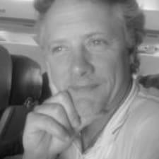 Profilo utente di Jörg R.