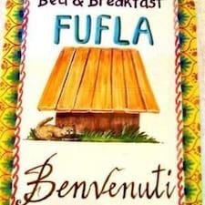 Nutzerprofil von Fufla