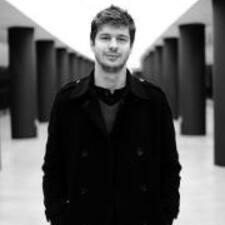 Profil utilisateur de Jan Eike