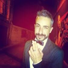 Jose Ignacio User Profile