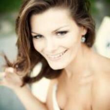 Profil korisnika Kamila