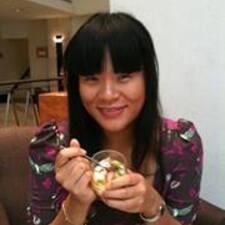 Profil Pengguna Zhong