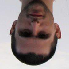 Taras User Profile