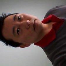 Khoi User Profile