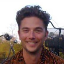 Morten Brukerprofil