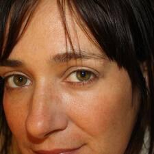 โพรไฟล์ผู้ใช้ K.Anne