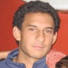 Profil korisnika Iqram