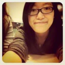 Profilo utente di Lam Lam