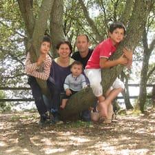 Nutzerprofil von Gite En Provence