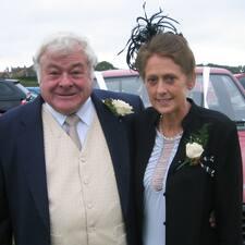 Tom & Sybil User Profile