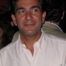 Profilo utente di Bernardo