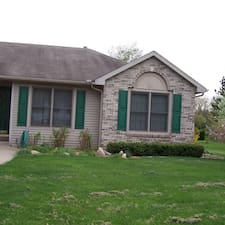 Rooms For Rent In Bristol Indiana