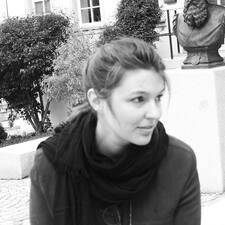 Allegra User Profile