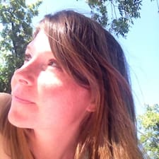 Maelle User Profile