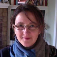 Dijana User Profile
