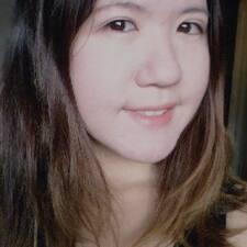 โพรไฟล์ผู้ใช้ Xichen