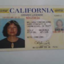 Melinda.Yhwong@Gmail.Com User Profile
