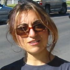Rula User Profile