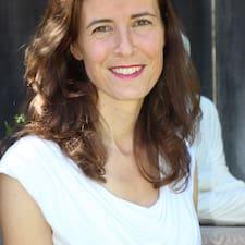 Nutzerprofil von Annelène