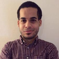 Profil korisnika Philippe