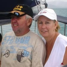 Gary And Karen User Profile