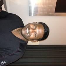 Profil korisnika Murali