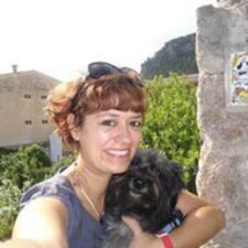 Francisca Mª