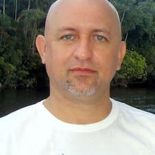 Profilo utente di Paulo Afonso