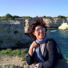Julica Brugerprofil