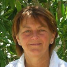 Hermina User Profile