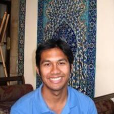 Profil korisnika Muhammad