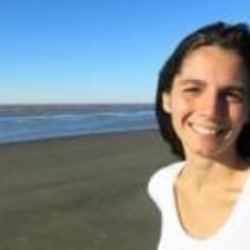 Gugú felhasználói profilja