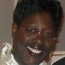 Phyllis (Elaine) User Profile