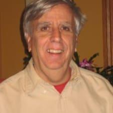 Profil utilisateur de Richard A.