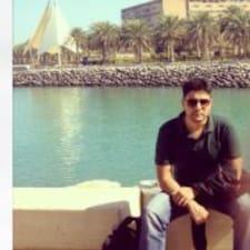 Abrar Ali User Profile