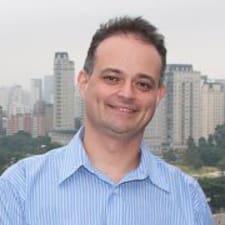 Profil korisnika Anderson