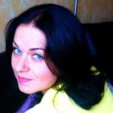 L. Alyssa User Profile