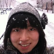 Shanfan User Profile